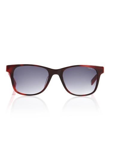 Güneş Gözlüğü-Esprit